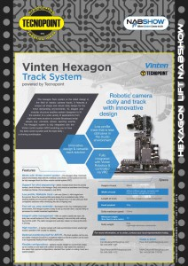 HEXAGON LIFT_A4_ NABSHOW - 001 IT - 2016_BR.pdf